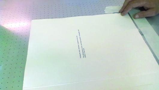 stampa libro arte 1