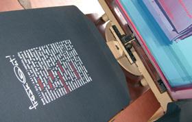 graficanti-stamperia-serigrafica